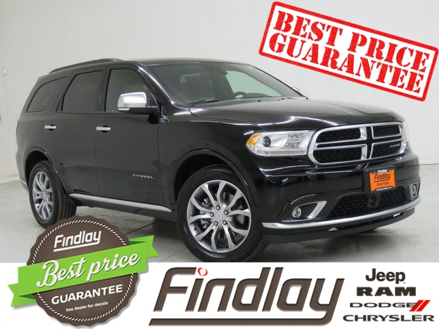sport sxt new awd in dodge inventory durango lexington utility